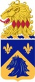 102nd (formerly 117th) Cavalry Regiment, New Jersey Army National Guard.jpg