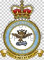 Logistics Branch, Royal Air Force.jpg