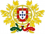 National Arms of Portugal
