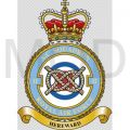 No 2 A.C. (Army-Cooperation) Squadron, Royal Air Force.jpg