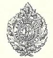 The Argyll and Sutherland Highlanders (Princess Louise's), British Army.jpg