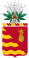 174th Air Defense Artillery Regiment, Ohio Army National Guard.png