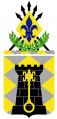 208th Finance Battalion, US Army.png