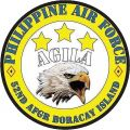 52nd Air Force Group, Philippine Air Force.jpg