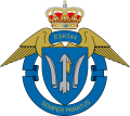 544th Squadron, Danish Air Force.png