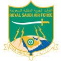 Peace Shield, Royal Saudi Air Force.png
