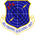 Air and Cyberspace Intelligence Group, US Air Force.png