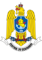 39th Diving Centre, Romanian Navy.png