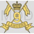 9th Queen's Royal Lancers, British Army.jpg