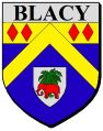 Blacy (Marne).jpg