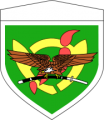 12th Brigade, Japanese Army.png