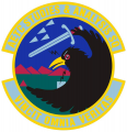 AETC Studies & Analysis Squadron, US Air Force.png