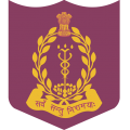 Armed Forces Medical College, India.png
