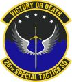 26th Special Tactics Squadron, US Air Force.jpg