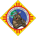 Advanced Systems and Developement Directorate, US Space Force.png