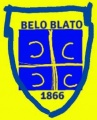 Beloblato12.jpg