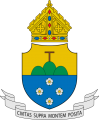 Diocese of Cubao.png