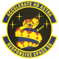 Responsive Space Squadron, US Air Force.png