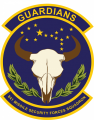 841st Missile Security Squadron, US Air Force1.png