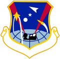 1012nd Air Base Group, US Air Force.png