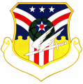 910th Tactical Airlift Group, US Air Force.png