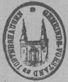 Ichtershausen1892.jpg