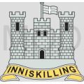 The Inniskillings (6th Dragoons), British Army.jpg