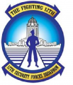 12th Security Forces Squadron, US Air Force.png