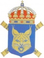 6th Division, Swedish Army.jpg