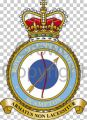 RAF Station Scampton, Royal Air Force.jpg