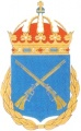 Battle School Center, Swedish Army.jpg