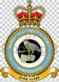 RAF Station Portreath, Royal Air Force.jpg