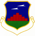 71st Air Base Group, US Air Force.png