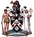 Law Society of Upper Canada.jpg