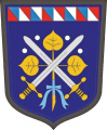 Military Office of the President of the Czech Republic.png