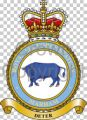 RAF Station Marham, Royal Air Force.jpg