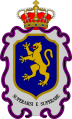 19th Infantry Regiment Brescia, Italian Army.png