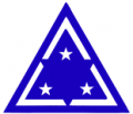 3rd Infantry Division, Republic of Korea Army.png