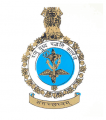 College of Air Warfare, Indian Air Force.png