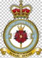 No 611 (West Lancashire) Squadron, Royal Auxiliary Air Force.jpg