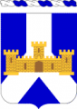 393rd (Infantry) Regiment, US Army.png