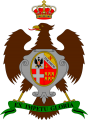 58th Infantry Regiment Abruzzi, Italian Army.png