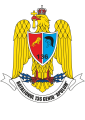 136th Engineer Battalion Apulum, Romanian Army.png