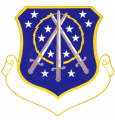 812th Security Police Group, US Air Force.png