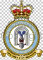 RAF Station Brize Norton, Royal Air Force.jpg