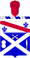 18th Infantry Regiment, US Army.png