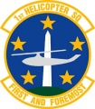 1st Helicopter Squadron, US Air Force.jpg