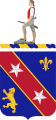 322nd (Infantry) Regiment, US Army.png