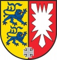 State Command of Schleswig-Holstein, Germany.jpg