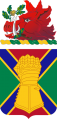 108th Armor Regiment, Georgia Army National Guard.png